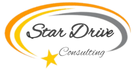 Star Drive Consulting